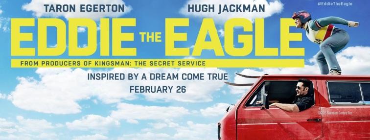 eddie-the-eagle-banner1