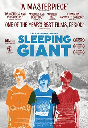 sleeping_giant_poster_new_285