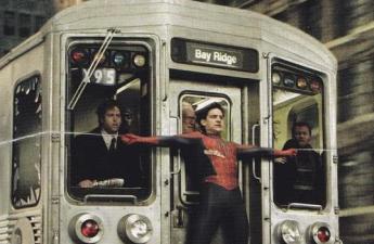 spiderman2-bayridge