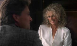 fatal-attraction4