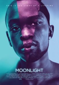 low-res-moonlight-web_72dpi-207x300